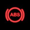 ABS bremser